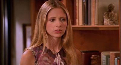 what buffy season was this pic in?