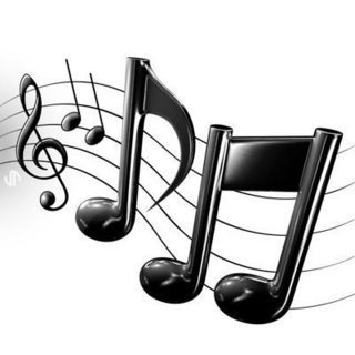 Who Said If You Want To Make Beautiful Music You Must Play The