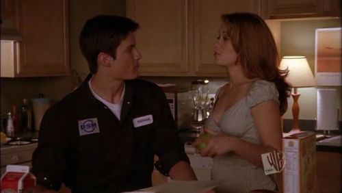 How much money do Nathan and Haley have in the wish dish in S2x4?