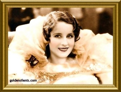 NORMA SHEARER's PARTNERS in A free soul are : Leslie Howard, Lionel Barrymore, James Gleason and ... ?