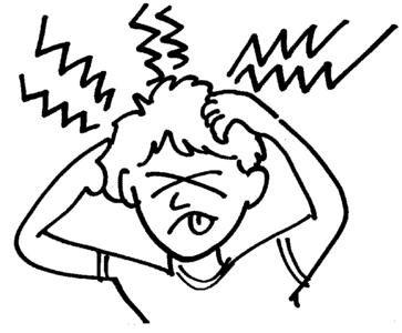 furosemide wikipedia indonesia fluoxetine sweating terazosin
