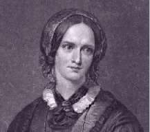 Which poem was not written by Emily Bronte ?