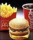 Who invented the Big Mac?