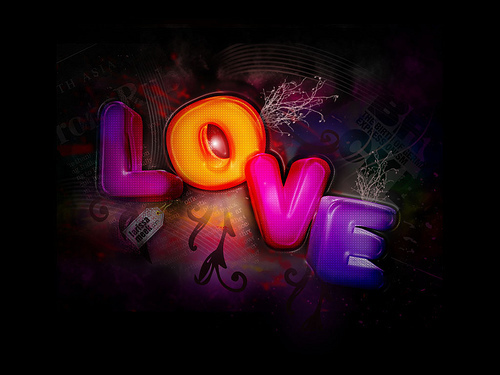 """Who said : """"In the arithmetic of love, one plus one equals everything, and two minus one equals nothing."""""""