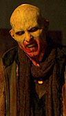 Movie Vampires: Which Film?