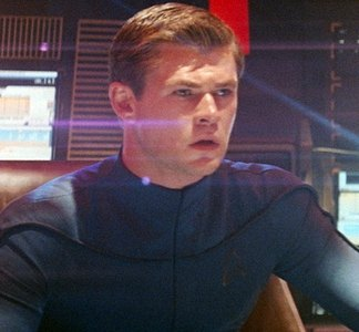 George Kirk was the Captain of the USS Kelvin for 12 minutes. In that short time, how many lives did he save?