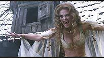 Movie Vampires: What Film?