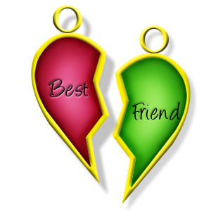 Who dicho : Life without a friend is death without a witness.