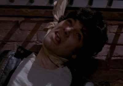 My Favorite Horror Movie Is 'Scream': A Ghostface Love ... |How Did Freddy Krueger Die