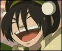 "In the episode ""Soizn's Comet Part 1"" Toph says ""I am not Toph, I am ______ Lord!!!"""