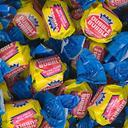Which of these was the original name of Bubble Gum?