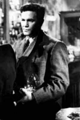 John Garfield: Which movie scene am I in?