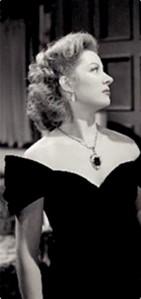 Greer Garson: Which movie scene am I in?