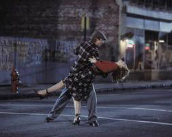 what movie is this scene from?