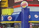 When was Burger King Founded