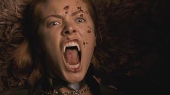 vampiros in the Cinema: Which Movie?