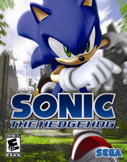 In Sonic successivo Gen, what was the wrath of Solaris called?