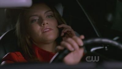 Picture this:Which episode is this?