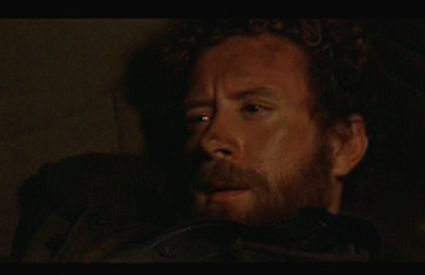 How much did the perfume Hodgins bought Angela cost?