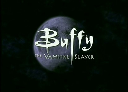 What's Buffy s grade in professors Walsh's class?