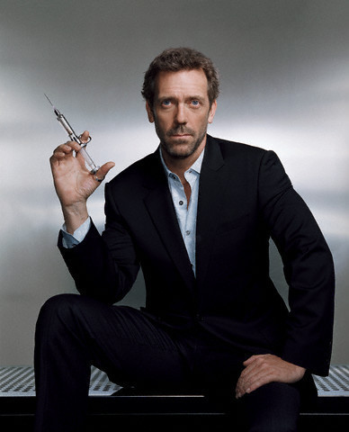 Of House's fellows, which two are the most likely to be masochists?