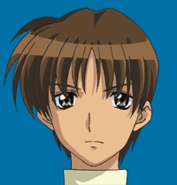 Who does the voice in Kanon 2006 of Aizawa Yuuichi?