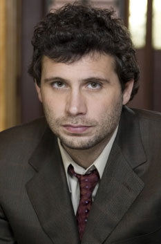 What does Jeremy Sisto have in common with Hans Matheson?