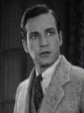 Who is this actor that played Jonathan in the 1931 movie?