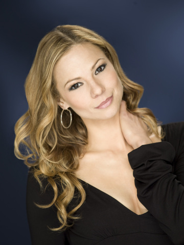 Days of Our Lives · What did Tamara Braun's character Ava Vitali,