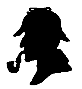 Conan Doyle wrote ..... short stories that feature Holmes.
