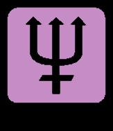 This symbol is ?