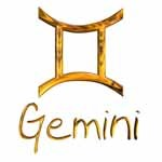 Gemini is ruled by the planet ?