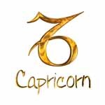 Capricorn is ruled by the planet ?
