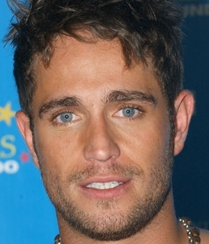 Michel Brown and ____________ never played a couple...