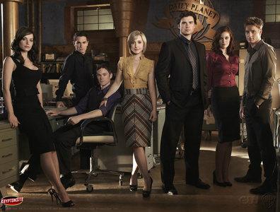 (How Many Episodes?) Season 8