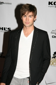 What zodiac sign is Chace?