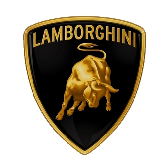 Lamborghini was founded in ?