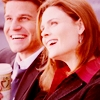 Is this a Demily (David + Emily) or BB (Booth/Bones) icon?