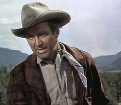 Before They Were Famous - Jimmy Stewart Excelled in studying what ?