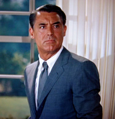 Before They Were Famous - Cary Grant joined what type of performers ?