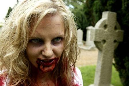 Name the Horror Film: