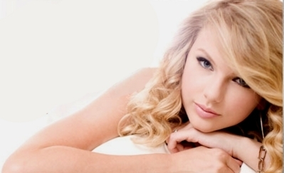 What number was Taylor ranked in Maxim's Hot 100 Women 2008?