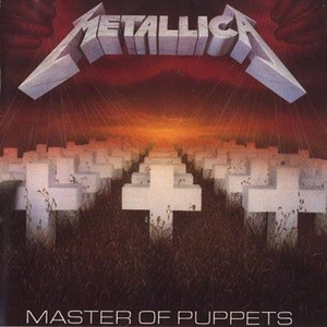 the song master of puppets is about?