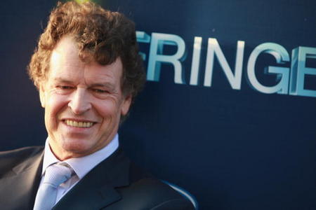 Which of the following movies DOES NOT star John Noble?