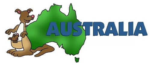 Australia adopts a new constitution in _____, fully separating Australia's government from influence of the parliament of the United Kingdom