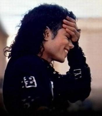 He won Black Single of the Decade Award in...