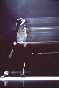He won Best International Male Artist Award in...