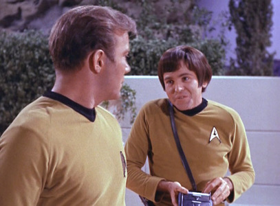 Who Mourns for Adonais?-Kirk asked Chekov where Apollo went.Chekov replied he disappeared 'like the cat in that Russian story'.To what 'Russian story' was he referring?