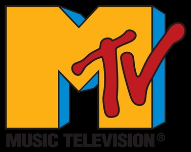 What was the first Beatles music video to air on MTV?