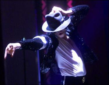 He won Pop Male Singles Artist Award in...